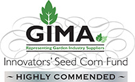 GIMA Highly Commended